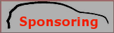 sponsoring button